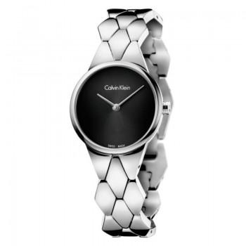 Orologio Calvin Klein K6E23141