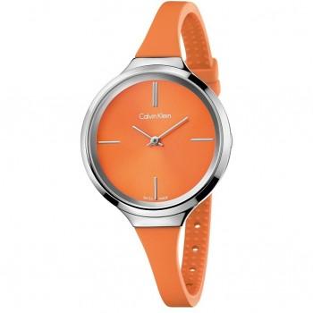 Orologio Calvin Klein K4U231YM