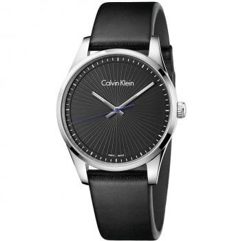 Orologio Calvin Klein K8S211C1