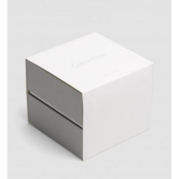Orologio Calvin Klein K4P23141