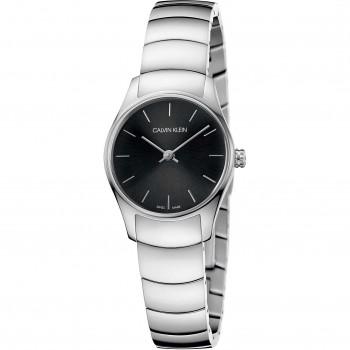 Orologio Calvin Klein K4D2314V