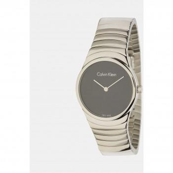 Orologio Calvin Klein K8A23141