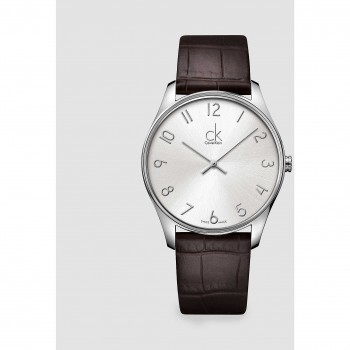 Orologio Calvin Klein K4D211G6