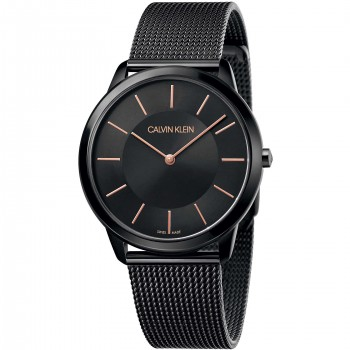 Orologio Calvin Klein K3M21421