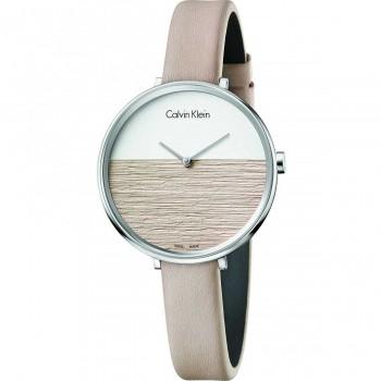 Orologio Calvin Klein K7A231XH