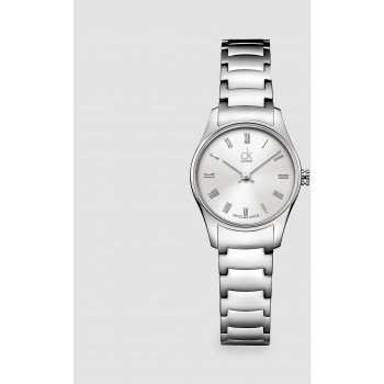 Orologio Calvin Klein K4D2314Z