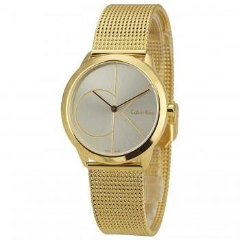 Orologio Calvin Klein K3M22526