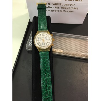 Orologio SWATCH  chrono