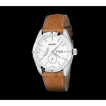 Orologio Eberhard aqua 8...