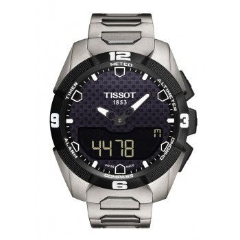 Orologio TISSOT T-TOUCH...