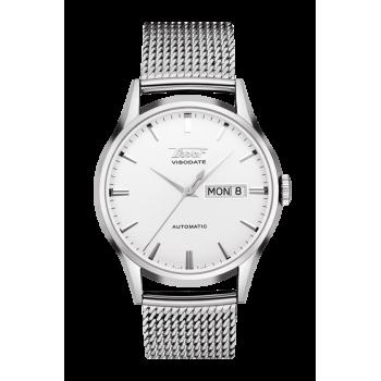 orologio Tissot HERITAGE...