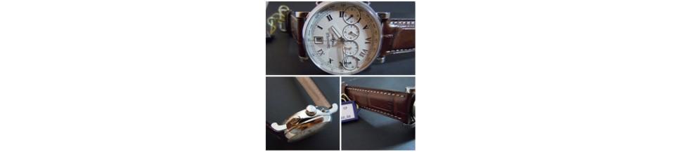 Eberhard - Gioiellerie Gold and Silver, Gioielli e orologi dal 1977